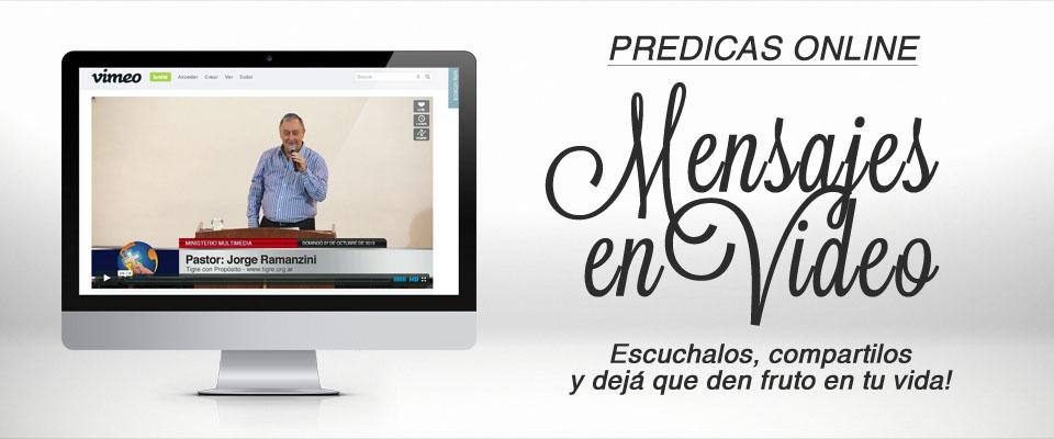mensajesvideo